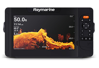 5 Reasons Why Raymarine Element Helps You Win on the Water