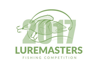 Raymarine sponsored Luremasters Tournament on Course to be a Sell-Out
