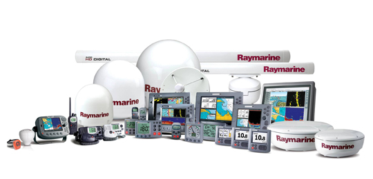 manuals and documents raymarine user manuals and documents for retired legacy products raymarine