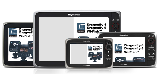 manuals and documents raymarine by flir rh raymarine com Raymarine A70D Transducer raymarine a70 installation manual