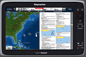 view user manuals on your mfd raymarine rh raymarine com raymarine e7 user manual Raymarine Chart Platinum