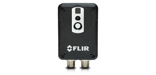 The NEW FLIR AX8 | Raymarine by FLIR