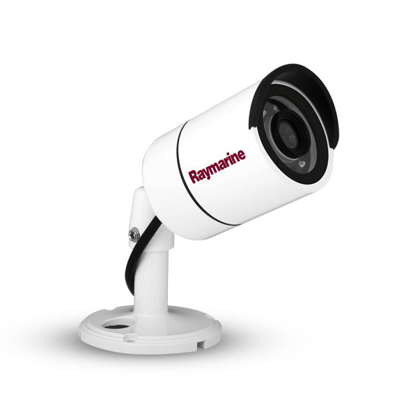 AR200 Related Products - CAM210 | Raymarine - A Brand by FLIR