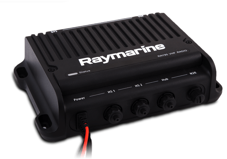Ray90 Specifications