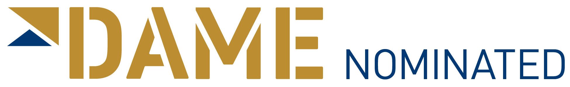 Dame Nominated in 2015 for Innovation | Raymarine
