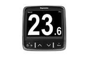 i70 Multifunction Instrument Display | Raymarine