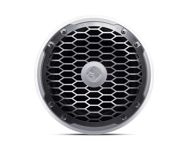 Punch Subwoofer 10 Inch 4 Ohm | Raymarine by FLIR