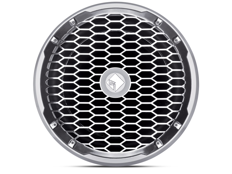 Punch Subwoofer 12 Inch 4 Ohm | Raymarine by FLIR