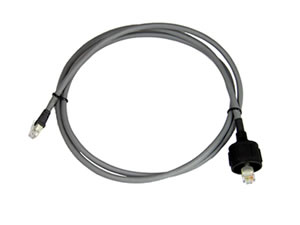 SeaTalk HS Cable