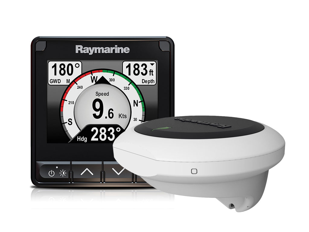 NMEA2000 and SeaTalkng compatible devices | Raymarine by FLIR