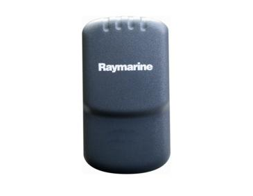 Raymarine G Series SeaTalk base station