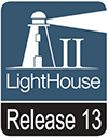 LightHouse II Release 13 Updates | Raymarine LightHouse II