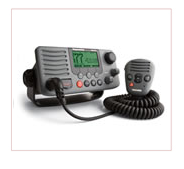 Software Updates for Ray218 / Ray218E VHF Radio | Raymarine