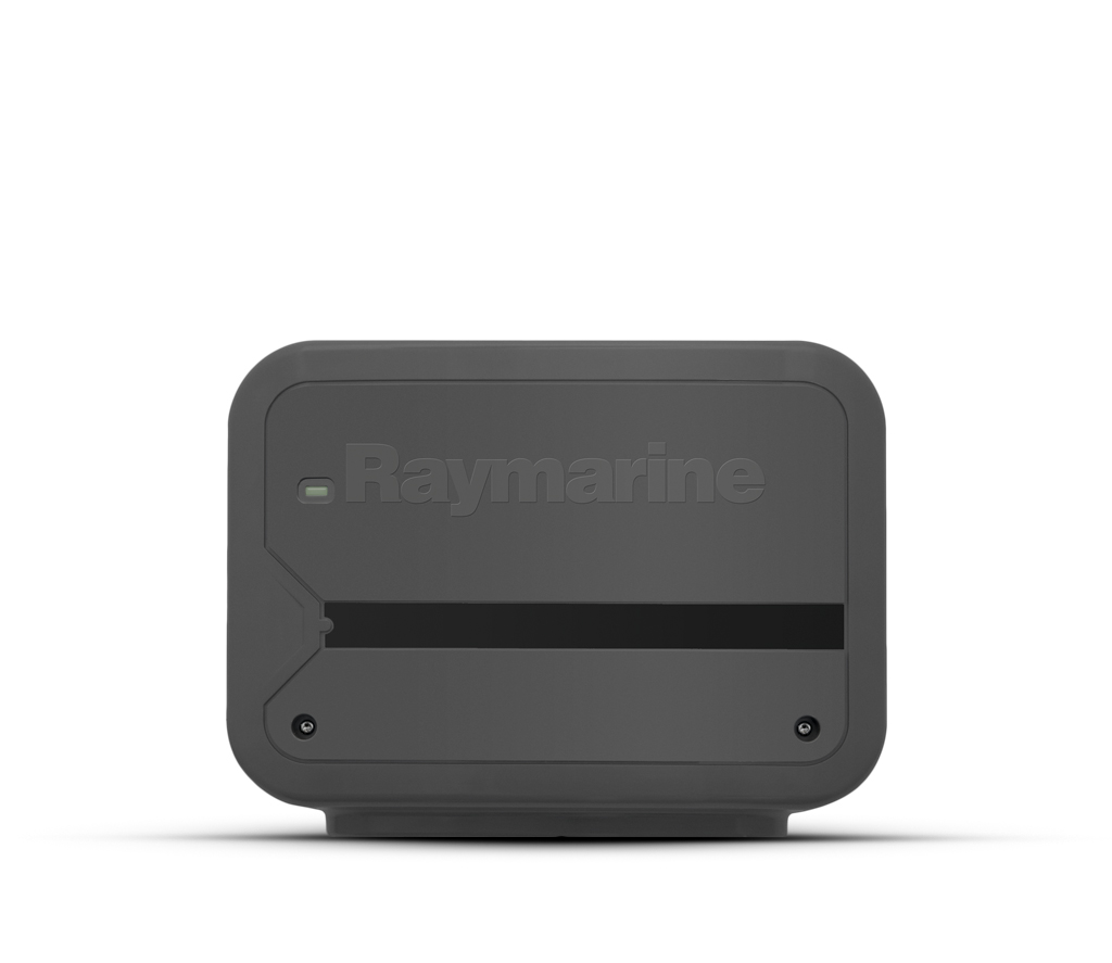 Raymarine Refurbished ACU | Raymarine by FLIR