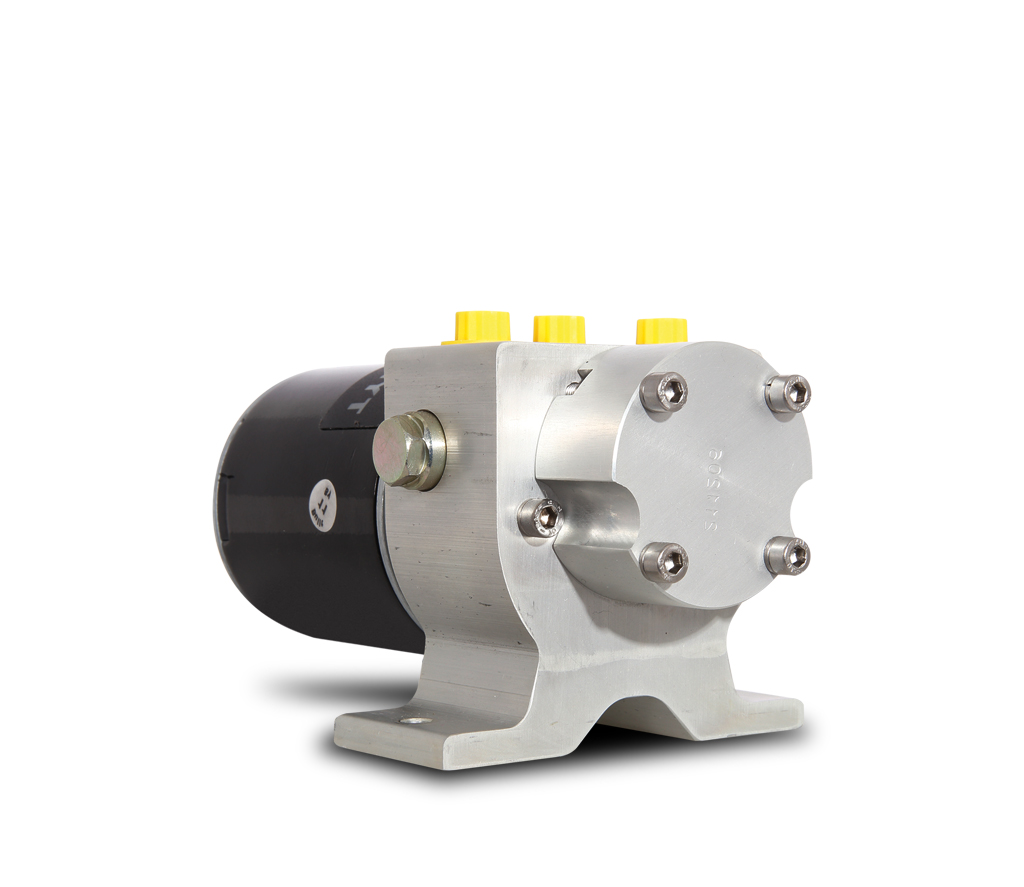 Refurbished Type 1 Hydraulic Pump | Raymarine - A Brand by FLIR