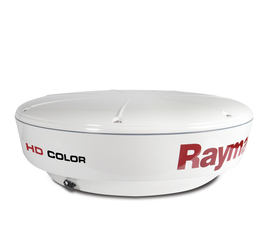 Refurbished 4Kw Radome | Raymarine by FLIR