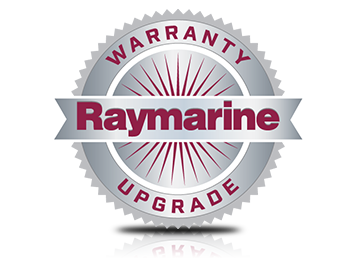 Register Your Raymarine Product | Raymarine