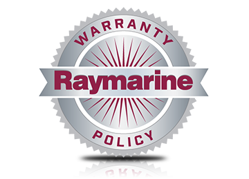 Read the latest Warranty FAQ's | Raymarine