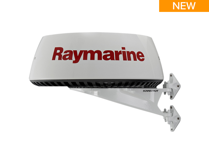 Marine Radar Accessories | Raymarine - A Brand by FLIR