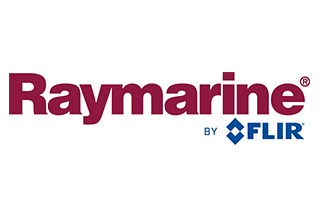 Raymarine and Navico dispute resolved
