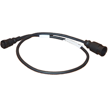 Transducer Adapter Cable for Raymarine aSeries | Raymarine