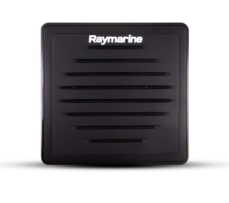 Ray90 Passive Speaker Accessory | Raymarine by FLIR