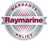 Raymarine Global Warranty Policy | Raymarine - A Brand by FLIR