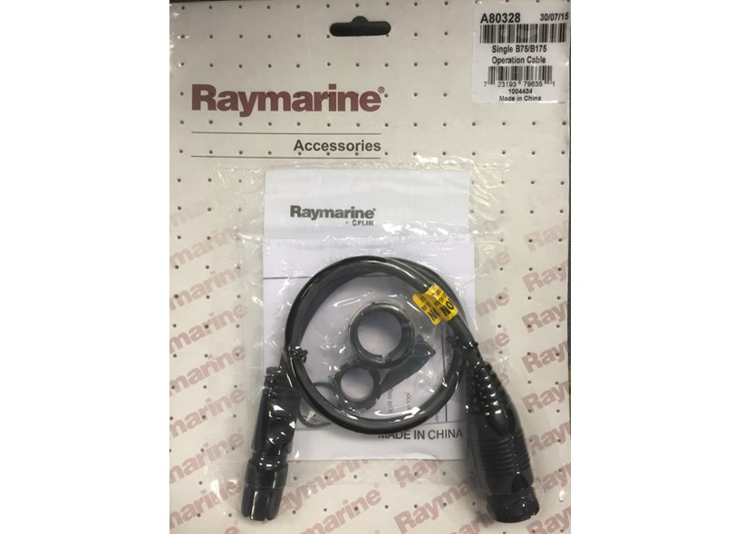 CP470 - Adaptor Cable | Raymarine