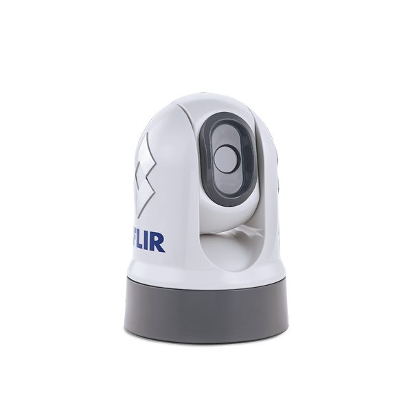 Axiom XL Related Products - FLIR Thermal | Raymarine - A Brand by FLIR