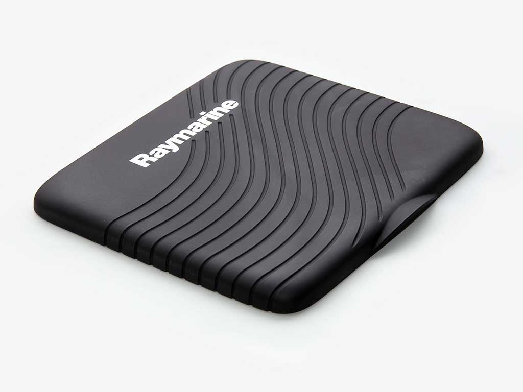 Dragonfly 7PRO Flush Mount Sun Cover | Raymarine