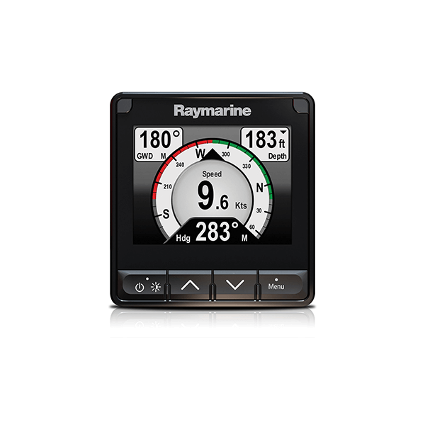 Element System Guide - STNG Instruments | Marine Electronics by Raymarine
