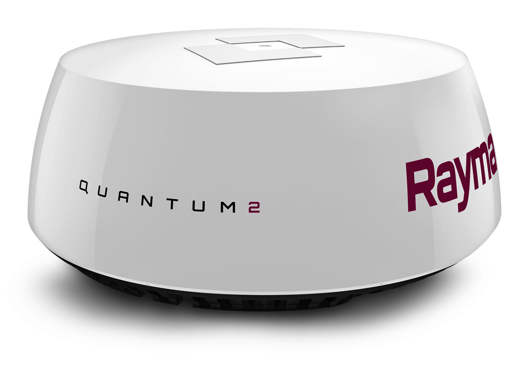Quantum 3 Specifications | Raymarine - A Brand by FLIR