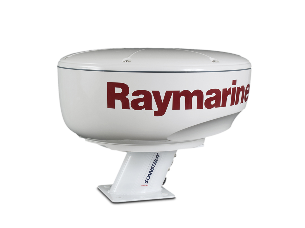 Scanstrut APT-150-01 Aluminium PowerTower | Raymarine by FLIR